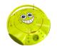 SpongeBob Top Loading CD/AM/FM Stereo