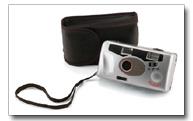 LEX35™ Camera