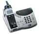5.8 GHz Cordless Phone