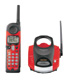 2.4GHz Cordless digital telephone W/ CID